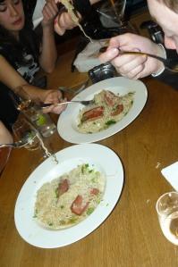 guilty-pleasures-dinner-037