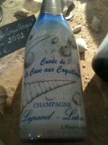 bottle.jpg?w=225&h=300
