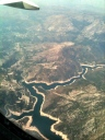 Douro Valley from on high