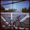 transport in the Loire